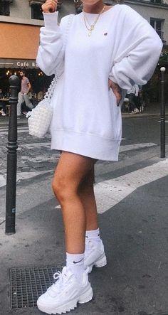 Frauen Sommer Vintage ärmellose 3D-Blumendruck Bohe Tank Short Mini Dress Weiß