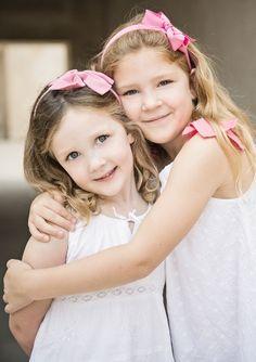 Jennifer Davis Photography Corporate Photography, Photojournalism, Flower Girl Dresses, Lifestyle, Couples, Wedding Dresses, Fashion, Bride Dresses, Moda