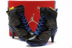 Mejores 51 imágenes de calzado fbb9e3594ea