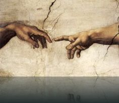 Google Image Result for http://www.canvasandpen.com/image-files/classic-master-michelangelo1r.jpg