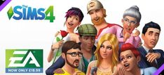 Go2Games – Buy Video Games Online – PS4, Xbox One, PS3, Xbox 360, Wii, PC