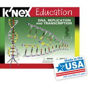 Walmart Hot Products: End of Summer Savings Available online from Walmart - Train Table, K'nex & More! - http://www.pinchingyourpennies.com/walmart-hot-products-end-summer-savings-available-online-walmart-train-table-knex/ #KNex, #Laptop, #Pinchingyourpennies, #Toys, #Walmart
