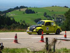 VW Käfer 1303 RS | Flickr - Photo Sharing!