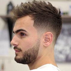Popular Hairstyles For Men Awesome 2017 Popular Hairstyles For Men Httpwww99Wtfmenpopular