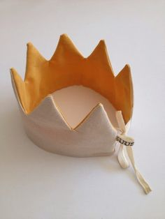 crown by Suussies via Mr.T