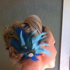 7 Best Competition Hair Pieces images in