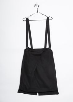 kowtow - 100% certified fair trade organic cotton clothing - Step by Step  Skirt Fair e73911645035c