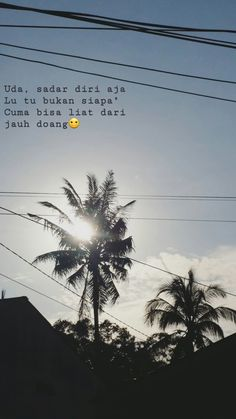 Fika, Its Okay, Quotes, Its Ok, Quotations, Qoutes, Manager Quotes