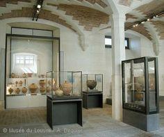 showcase exhibition - Google-søk