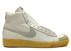 official photos 26d45 2a248 NIKE Franchise 1980  Korea  Basketball The Collection of Jed L.