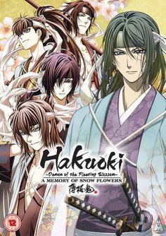 Hakuoki: Ova Collection [DVD] MVM Entertainment http://www.amazon.co.uk/dp/B00HXD7DE8/ref=cm_sw_r_pi_dp_93nrwb1XV0N5T