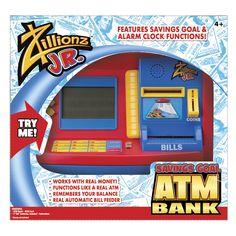 3067106_Deluxe ATM Jr-in box
