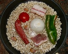 Cuban Recipes, Crockpot, Food And Drink, Rice, Meat, Chicken, Instant Pot, Microwaves, Gourmet