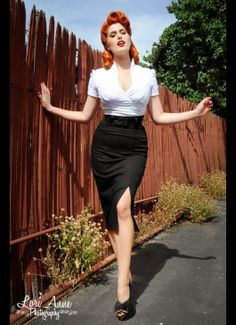 Clothing | Pinup Girl Clothing