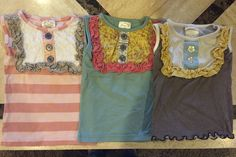 Check out this listing on Kidizen: Size 12 Month.. Brand: Persnickety via @kidizen #shopkidizen