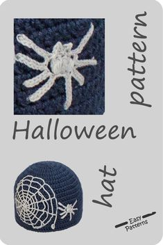 This Halloween costume hat pattern allows to make a hat in 3 sizes: Teеn's, Medium adult and Large Adult. Tunic Pattern, Top Pattern, Free Pattern, First Halloween Costumes, Halloween Hats, Beginner Crochet Tutorial, Crochet For Beginners, Knitted Hats, Crochet Hats