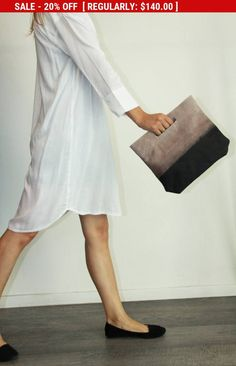 Lucy bag is a slim, lightweight, soft, durable and very comfortable to use as an evening bag. you ca #etsy #totebag #backpack #leathertote #softleatherbag #fashionaddictx0