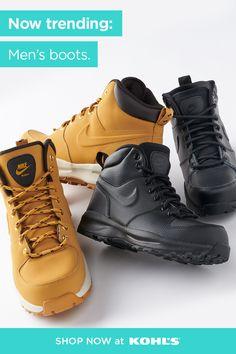 500+ Shoe Envy ideas in 2020