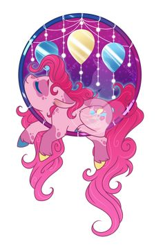Dream Ring - Fluttershy by FuyusFox on DeviantArt - Dream Ring – Pinkie Pie by FuyusFox - Dessin My Little Pony, My Little Pony Dolls, My Little Pony Comic, My Little Pony Drawing, My Little Pony Pictures, Mlp My Little Pony, My Little Pony Friendship, My Little Pony Wallpaper, Mlp Pony