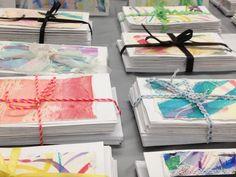 watercolor-cards