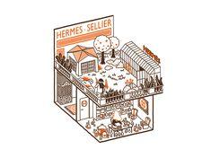 blog_hermes_003