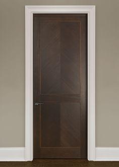 19 ideas veneer door design solid wood for 2019