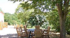 Holiday Home Maison Marsanne Sonnac Sur L Hers - 3 Star #VacationHomes - $178 - #Hotels #France #Chalabre http://www.justigo.co.uk/hotels/france/chalabre/holiday-home-maison-marsanne_74312.html