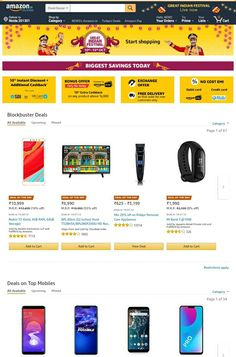 Indian Festivals, Live In The Now, Amazon, Cards, Amazons, Riding Habit, Maps, Playing Cards
