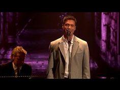 Sjors van der Panne - Laat Me Niet Alleen (The voice of Holland 2014: Fi...