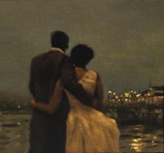 Just Before Midnight, Anne Magil