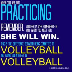 Practice Makes Permanent ♥ Volleyball Motivation, Volleyball Mom, Volleyball Shirts, Volleyball Quotes, Coaching Volleyball, Soccer Quotes, Softball, Volleyball Inspiration, Volleyball Designs