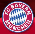 FC Bayern Munich my favorite German professional soccer club