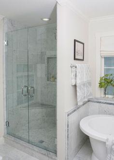 hgtv fixer upper bathrooms | Photos | HGTV's Fixer Upper With Chip and Joanna Gaines | HGTV