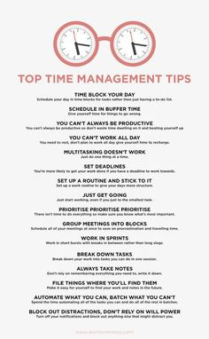 """Time Management for College - College Study Smarts """"Time Management Tips I Wish Someone Had Told Me"""" Natalie """"Remembering that you're only human and allowing yourself to have slow days and rest makes you more productive in the long run."""