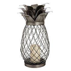 Abigail Ahern/Edition Pineapple Lantern Debenhams http://www.amazon.co.uk/dp/B01AUVTOCI/ref=cm_sw_r_pi_dp_bl22wb1A5T06N