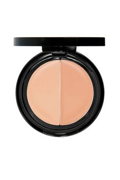 Dual Salmon Concealer and Treatment - Fair/Light by Eve Pearl on @HauteLook