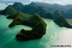 The best of Malaysia travel | CNN Travel
