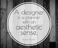 #gooddesign #branddesign #creativedesign #arcadiabrands Aesthetic Sense, Creative Design, Cool Designs, Branding Design, Instagram Posts, Home Decor, Decoration Home, Room Decor, Corporate Design
