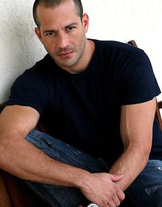 Malvino Ramos Salvador (Manaus, 31 de janeiro de 1976) é um ator e modelo brasileiro.