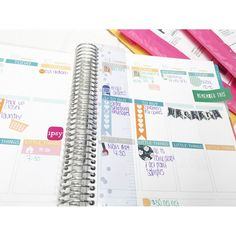 Packaging and planning  who else loves the target dollar spot page flags?! You can get one free with any $10.00 purchase just use code DOLLARSPOT in the note section at checkout ! #daisysprintco #plannerstickers #planner #plannergoodies #planneraddicts #plannerobsessed #plannercommunity #plannerlove #planners #plannerlife #erincondren #erincondrenlifeplanner #lifeplanner #plannergeek #plannercuteness #etsy #etsyshop #plumplanner #filofax #etsy #etsyshop #shopetsy #plannersupplies…