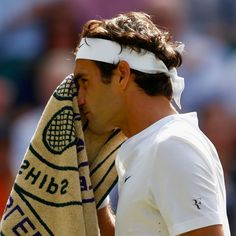 Roger Federer pulls out of Rogers Cup tournament in Montreal