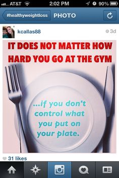 Exactly! Take Shape for Life CAN help!  I'm a coach with this wonderful program and I'd love to help you! Check out my website: choosehealthyforlife.tsfl.com/explore #weight loss #healthy #eating