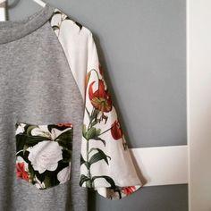#mensfashionreview #mens #man #zara #summertime #summer #fashion #fashionpost #moda #couture #styles #style #flowers #shirt #shirts #blommor #fleur #formen #fashionformen #designer #designformen #print #botanic #botanical #menswadrobe