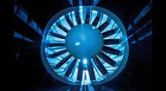 CarRevsDaily.com Best Wind Tunnels Series - Mercedes-Benz Sindelfingen GIF
