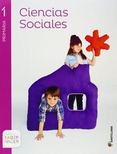 libro-ciencias-sociales-1-primaria-santillana-saber-hacer