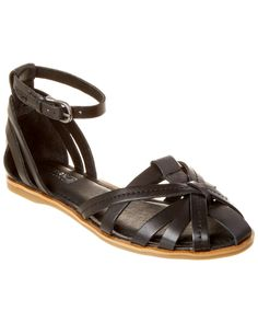Sperry June Leather Sandal is on Rue. Shop it now.