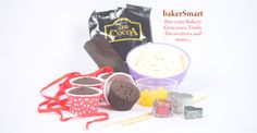 bakersmart-for-all-your-baking-supplies-in-india.jpg