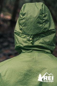 Rain coat Hiking - - - Rain coat Outfit Preppy Fashion Street Styles - Rain coat Drawing For Kids - Best Rain coat For Women Outdoor Outfit, Outdoor Gear, Women's Jackets, Jackets For Women, Mens Fashion, Preppy Fashion, Ski Fashion, Peripheral Vision, Fun Workouts