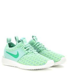 bbeab2a12429 Nike Nike Juvenate Sneakers   MYTHERESA USA  ShoppingIS ShoppingIS.me Green  Sneakers, Green