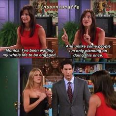 Likes, 54 Comments - Friends (Bryanna :), on Instagra . Friends 1994, Friends Moments, Friends Forever, Friends Episodes, Friends Series, Friends Show, Best Tv Shows, Best Shows Ever, Full House